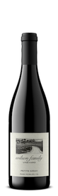2016 Petite Sirah Barrel Select